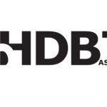 HDBaseT Alliance
