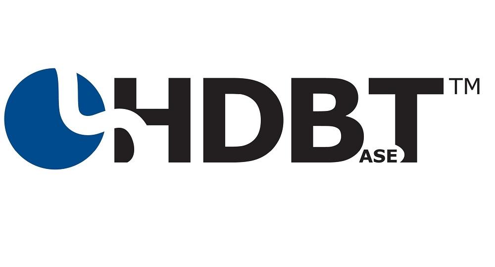 3 Questions: Gabi Shriki of HDBaseT Alliance