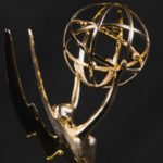 Emmys Virtual Events