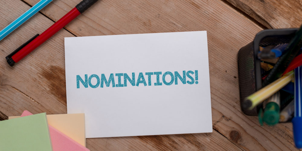 Have You Worked with an Awesome Campus Safety Employee? Nominate Them
