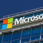 Microsoft, benefits of microsoft 365 business and ROI