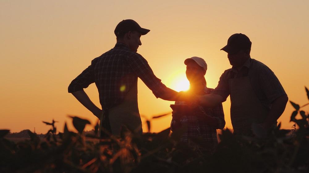 Why AV Businesses Need to Work Like Farmers