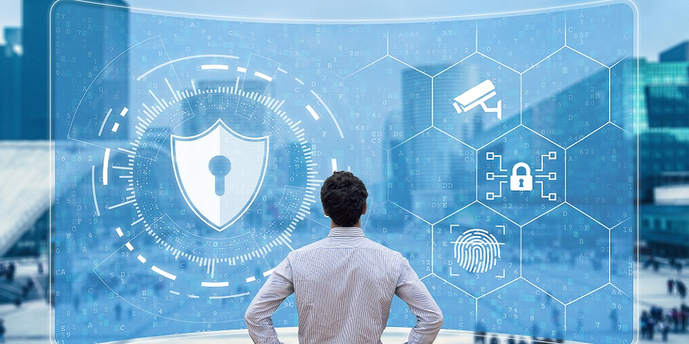 AV Security: Using AVaaS and AVoIP to Keep Your Customers Secure