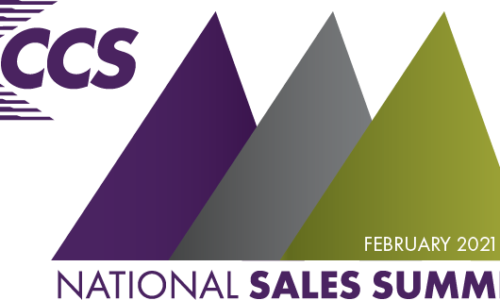 National Sales Summit