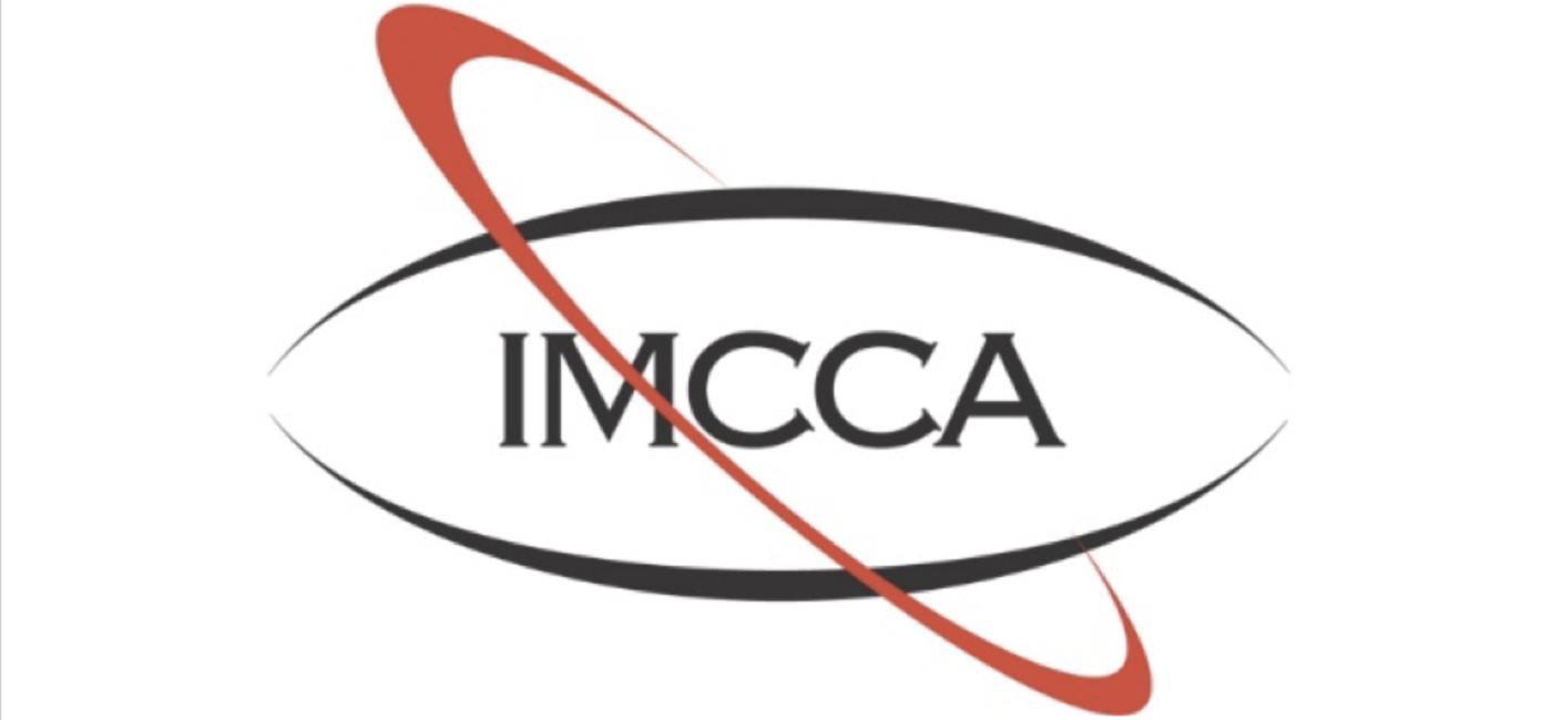 IMCCA Announces Strategic Partnership with CEDIA Expo
