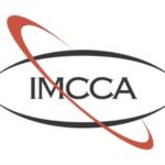 IMCCA Collaboration Thanksgiving