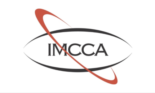 IMCCA Collaboration Thanksgiving