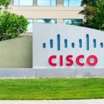 Cisco, Webex Classrooms