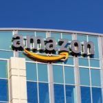 Amazon Pro Portal