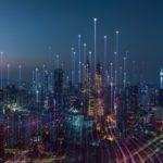 RISE Spotlight, AV integrators big data