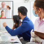 Videoconferencing Habits, Videoconferencing Trends