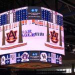 Auburn Arena
