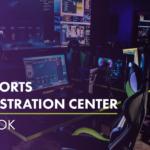 Esports Demonstration Center
