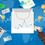 Pro-AV Business Index