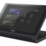 Crestron 70 Series Touchscreens