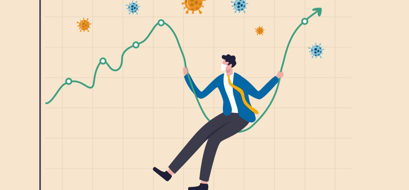 AV Consultant Shares His Top 5 Things to Ensure Success in Commercial AV