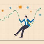 Pro-AV Business Index, commercial AV success tips
