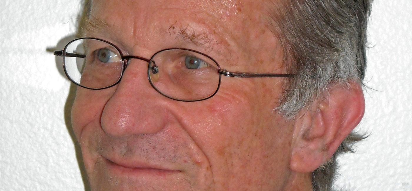"Platinum Tools' ""Papa"" John Phillips Announces Retirement"