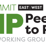 VIP Peer-to-Peer Networking Groups, Total Tech Summit