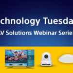 Technology Tuesdays