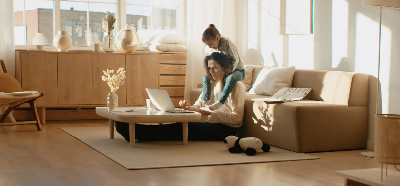 Work from Home Employee Holdouts Need Some Serious Self-Reflection Time