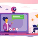 distance learning technology trends solutions