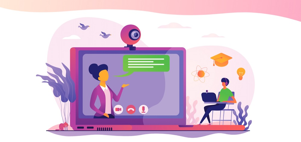 The State of Distance Learning Technology