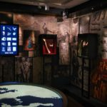 HEX! Museum, museum technology, Smart IP Manager