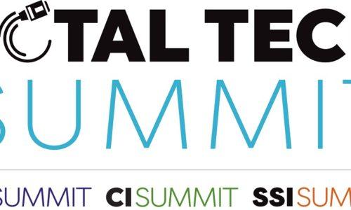Total Tech Summit 2020