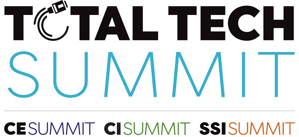 A Masterclass in Software: Why You Should Attend Total Tech Summit 2020