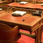 Webex Legislate