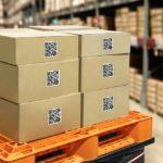 AV Supply Chain Issues