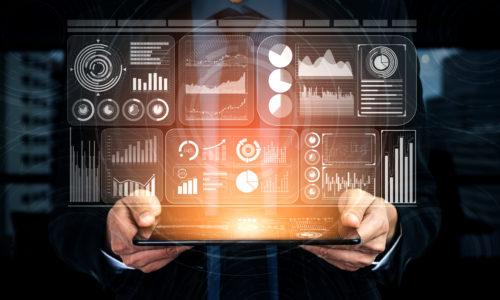 Business Metrics, AV integrators