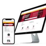 Mood Media Client Portal