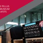 LG Tellus Science Museum