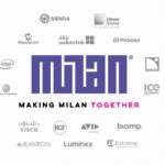 Milan Associate