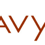 AVI Systems, Avyve