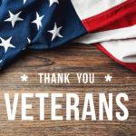 veterans, AV integration jobs
