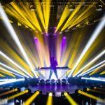 Fortnite Virtual Concert