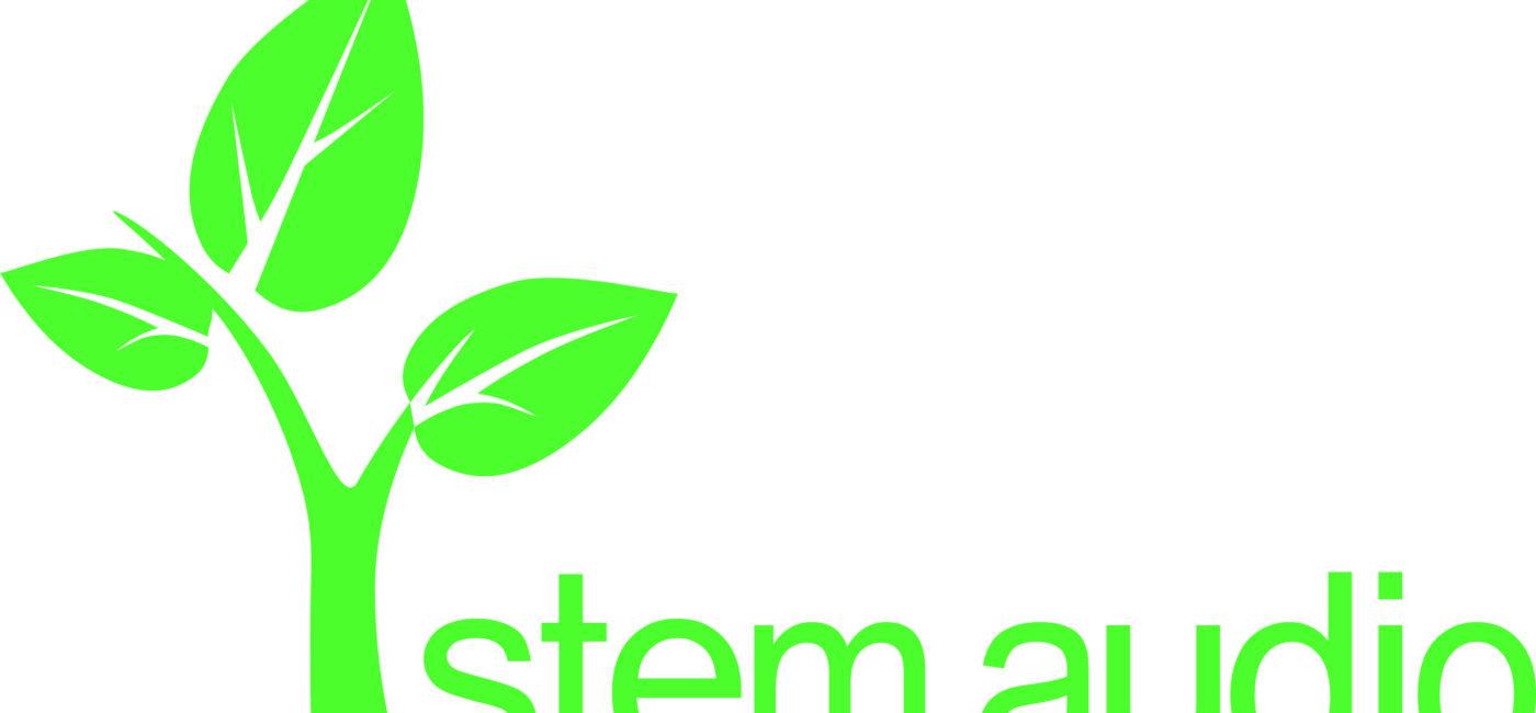 Shure Acquires Stem Audio to Expand Portfolio of Conferencing Audio Solutions