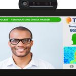 Aurora Multimedia TAVIS Tablet