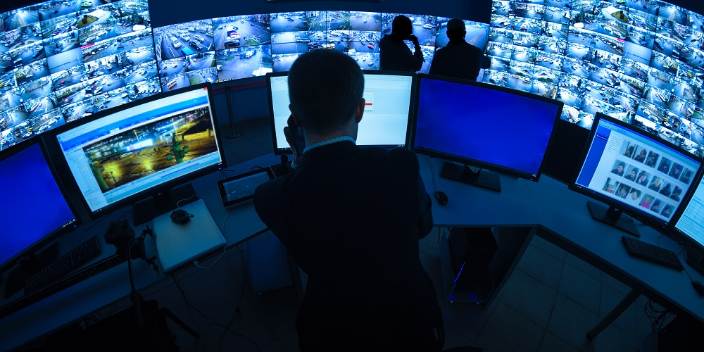 Inside the Launch of a Network Operations Center