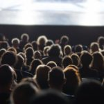 Pro AV Cinema industry