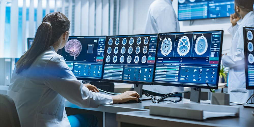 Expect New Healthcare Challenges and Greater Technology Investment in 2021