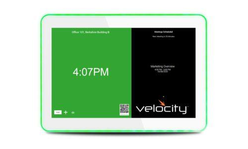 AT-VTP-1000VL Touchpanel