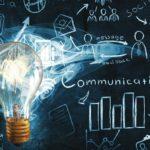 AV integration marketing tips