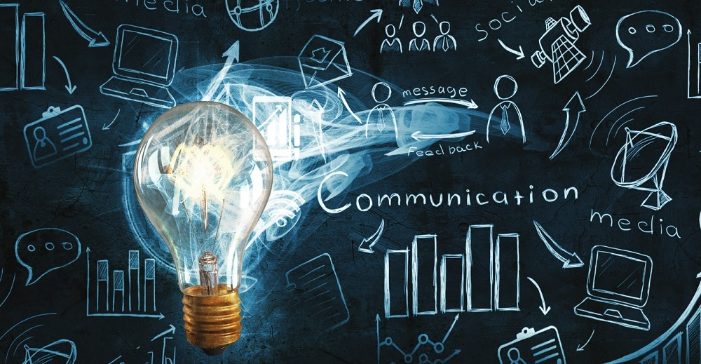 Marketing Matters and Integrators Should Take Note
