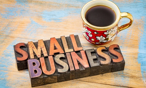 Biden COVID-19 Relief small businesses