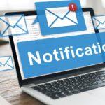 alert notification, mass notification collaboration platforms