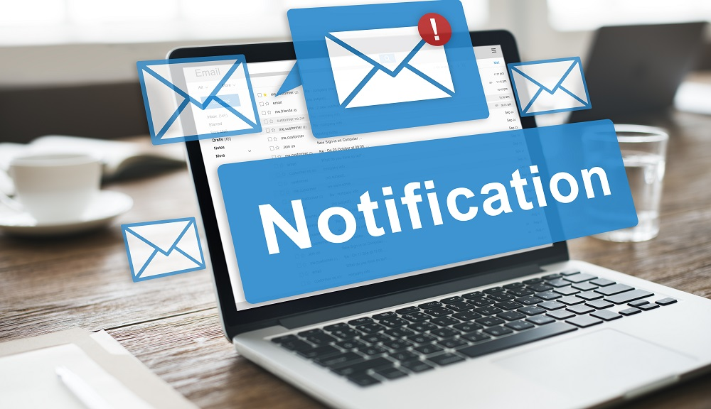 Integrators Can Profit from Connecting Mass Notification with Collaboration Platforms